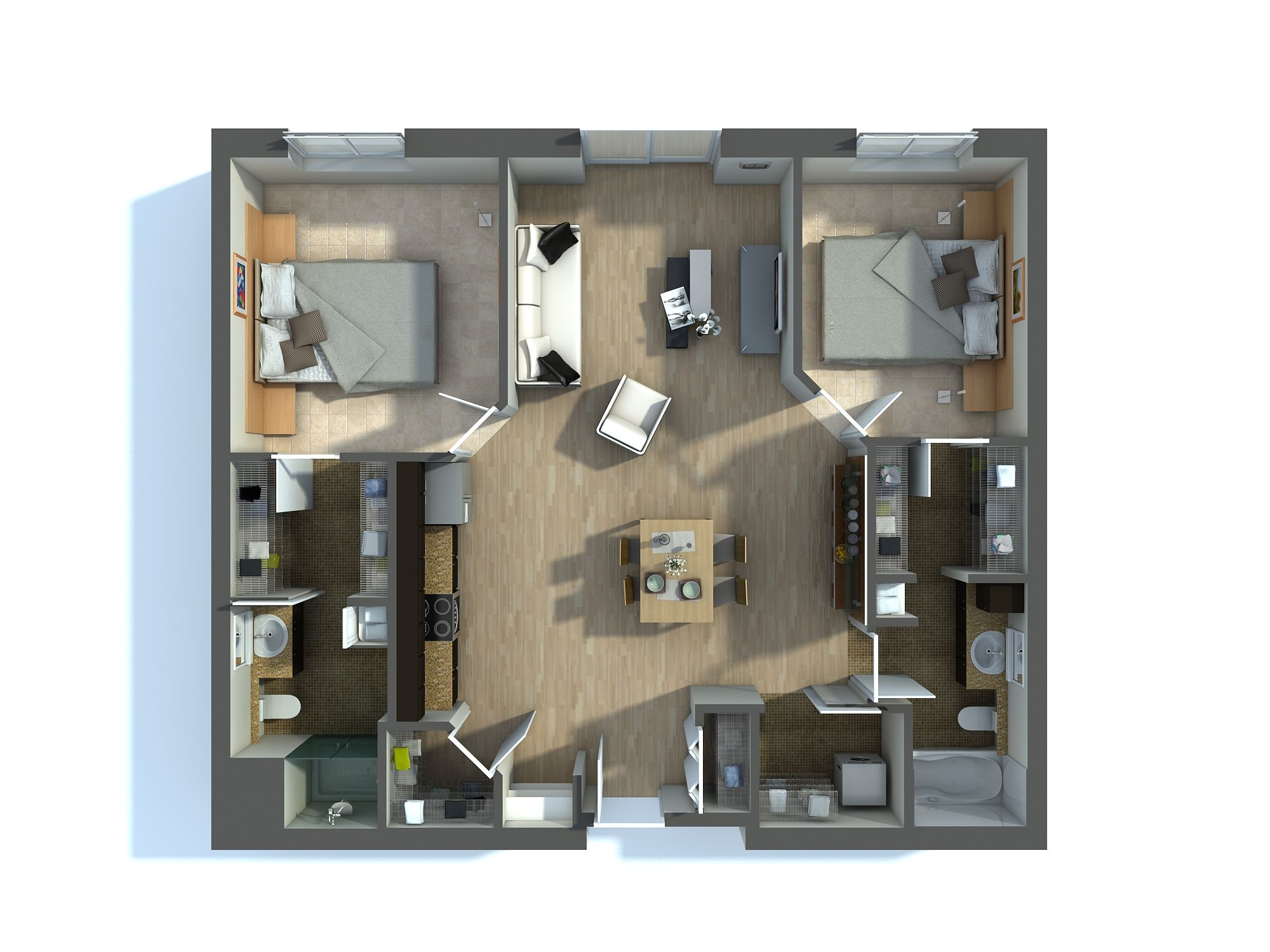 Visualize your dreams with Architectural Floor plan, Floor Plan ...