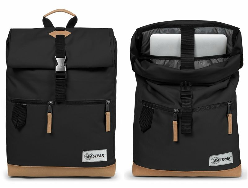 Upgrade Your Bag with the Latest Eastpak Arrivals  eb5c459eaf5e9