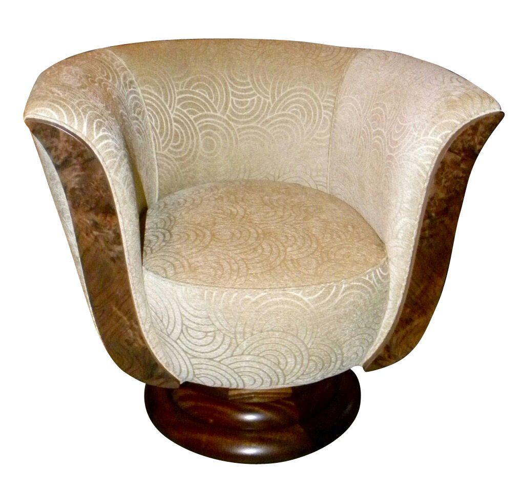 Art Deco Collection.com Specializes In French Art Deco Furniture, French  Antique Furniture,