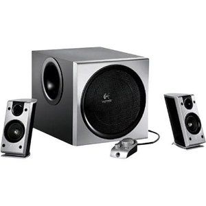 Best Computer Speakers For Gaming Pc 2014 Desktop For Gaming Computer Speakers Best Computer Speakers Logitech