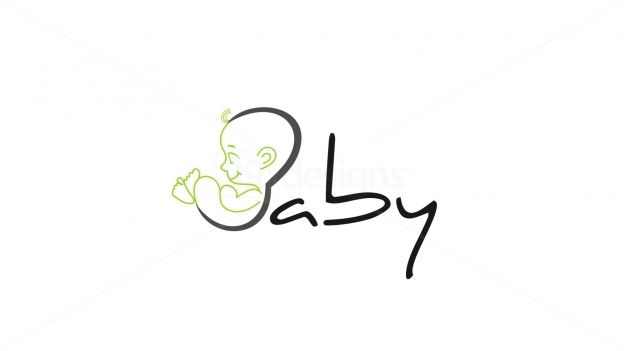 baby care — Ready-made Logo Designs | 99designs