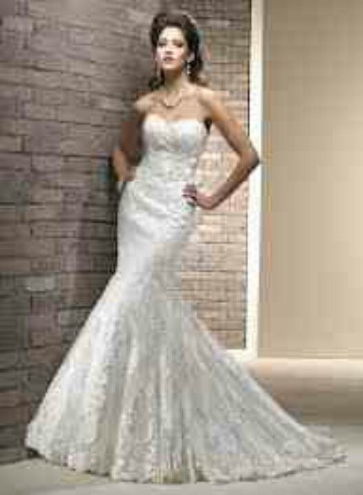 Explore Bridal Dresses Used Wedding And More