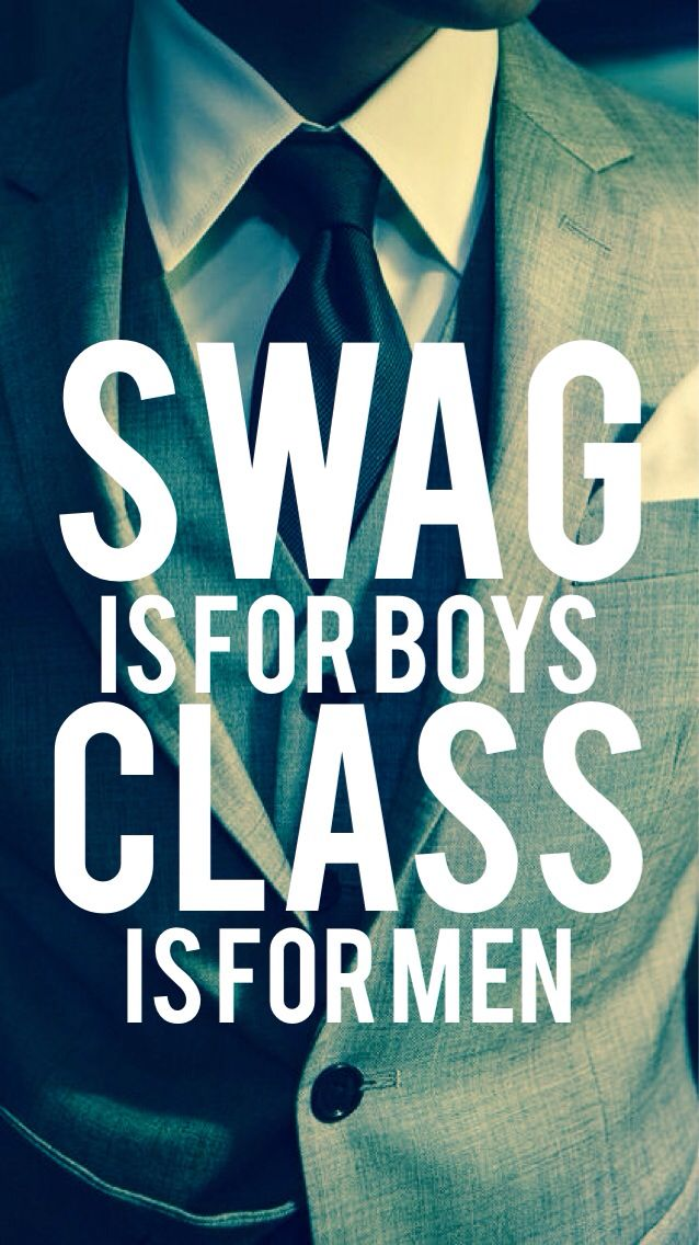 This Wallpaper Will Fit Your Lock Screen If You Turn Parallax Off Swag Is For Boys Class Is For Phone Wallpaper For Men Blue Wallpaper Iphone Swag Wallpaper