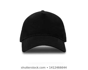 The Director S Baseball Cap Black Baseball Cap Baseball Cap Outfit Womens Baseball Cap