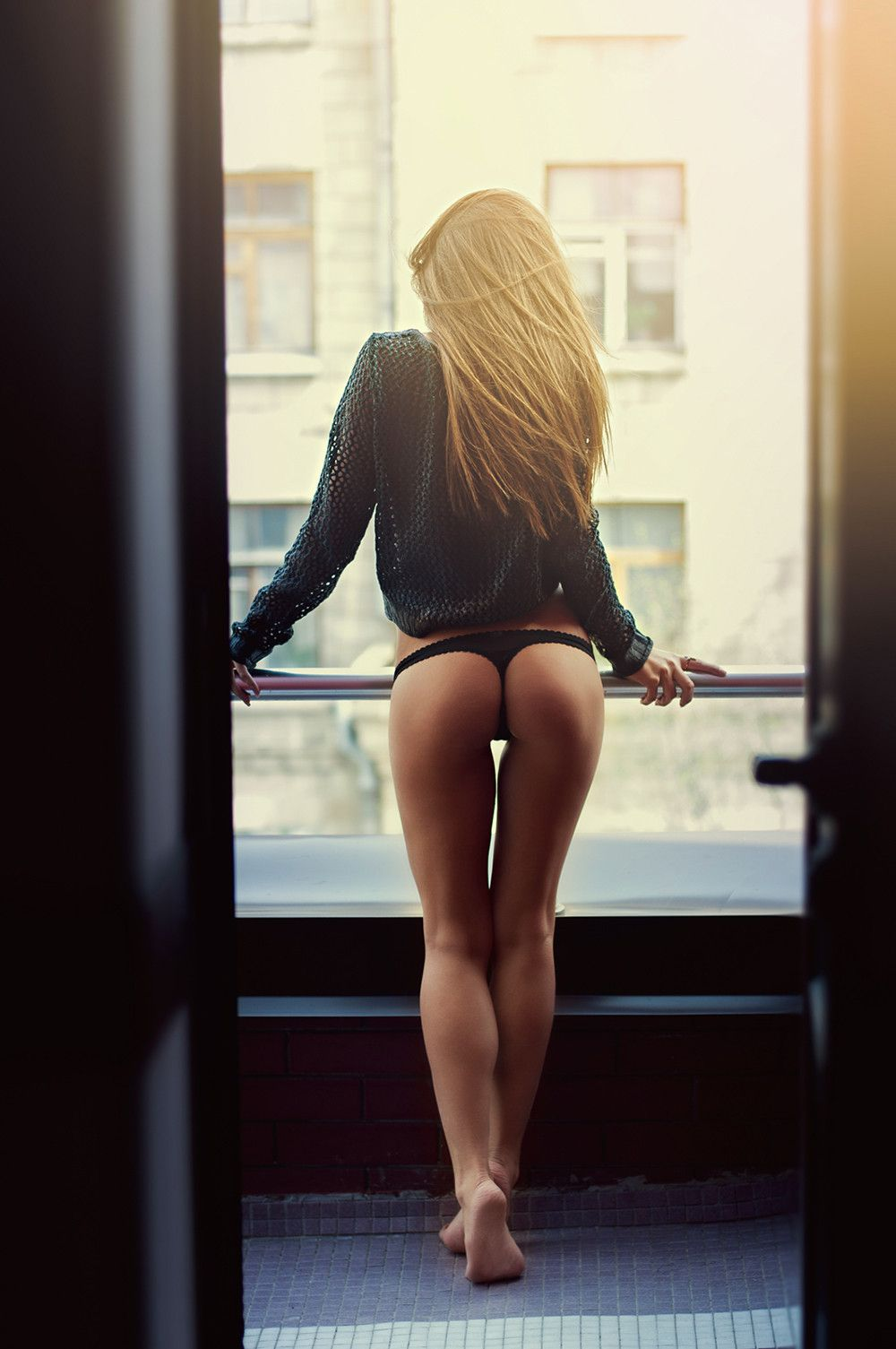 old men 60year sexi naked