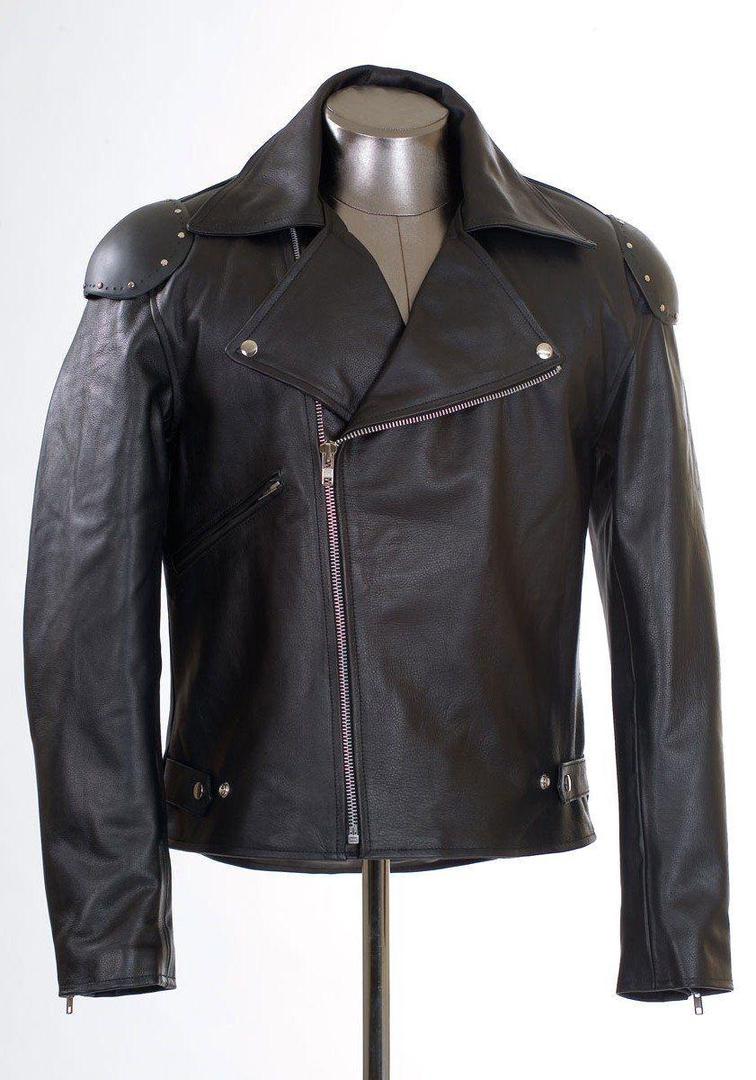 Mad Max Leather Jacket Amazon Co Uk Clothing Leather Jacket Mad Max Jacket Mad Max Costume [ 1200 x 841 Pixel ]