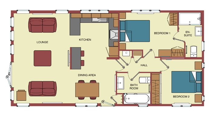 20 x 40 house plans google search whole house reno for 20x40 house layout