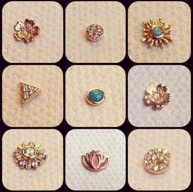 Bvla Gold Bvla Jewelry Piercing Jewelry Nose Piercing