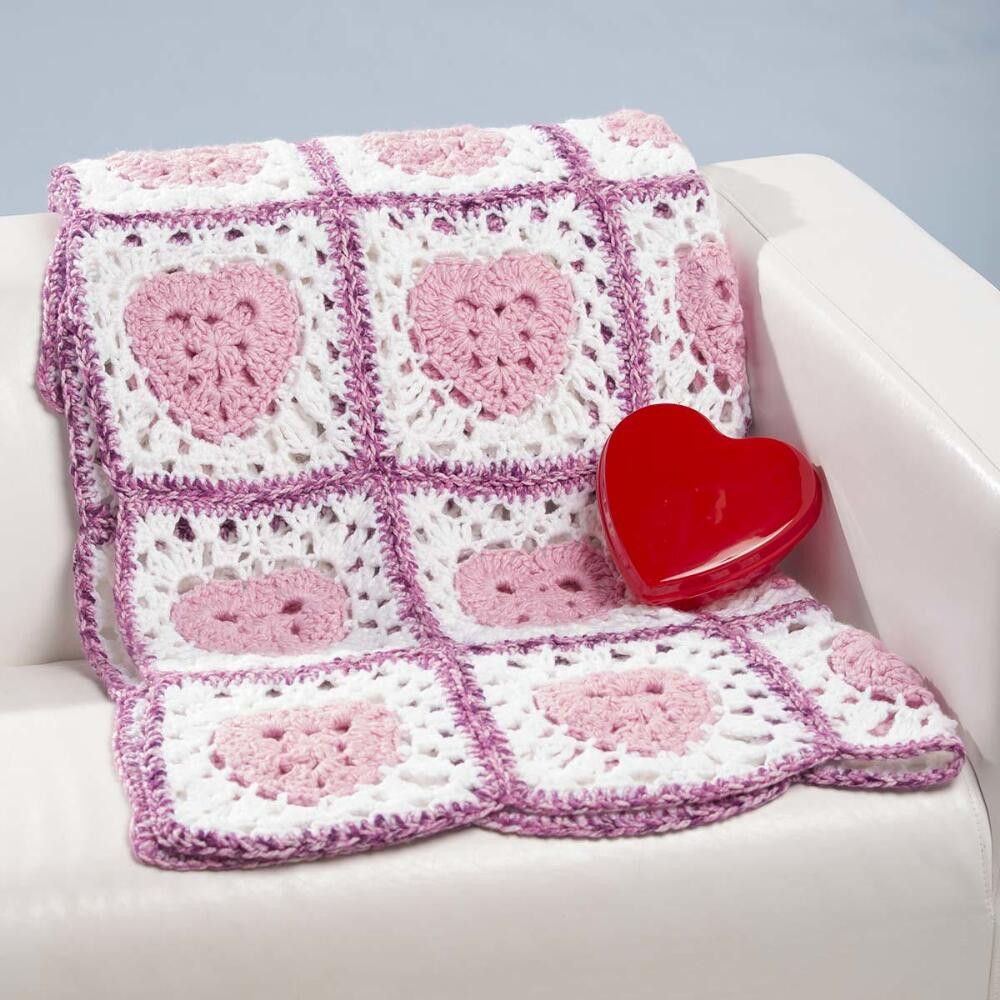 Craft Passions | CROCHET >>> PIN A PATTERN (FREE PATTERNS ONLY ...