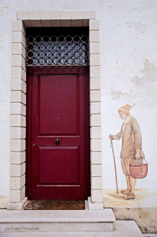 Asolo, Italia. by Daniel Perazzone on 500px