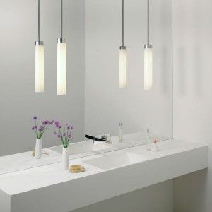 astro lighting suspension salle de bain kyoto pendant - Suspension Salle De Bain Norme