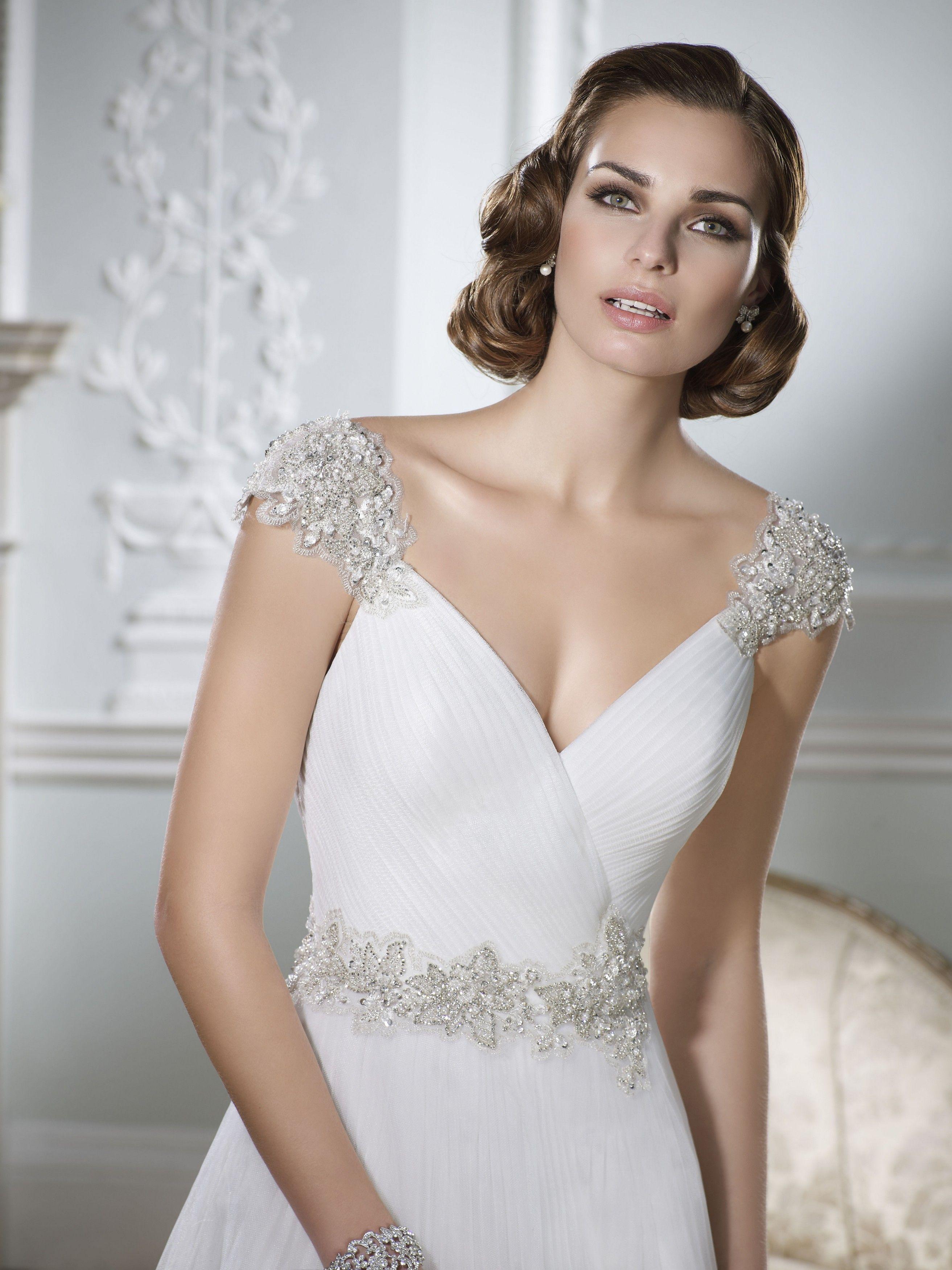 Georgina ronald joyce new wedding ideas pinterest ronald joyce