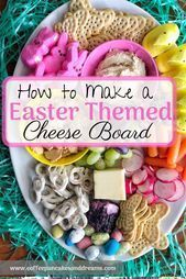 Photo of #easter recipes appetizers #easter recipes brunch #easter recipes brunch breakfa… – easter recipes appetizers