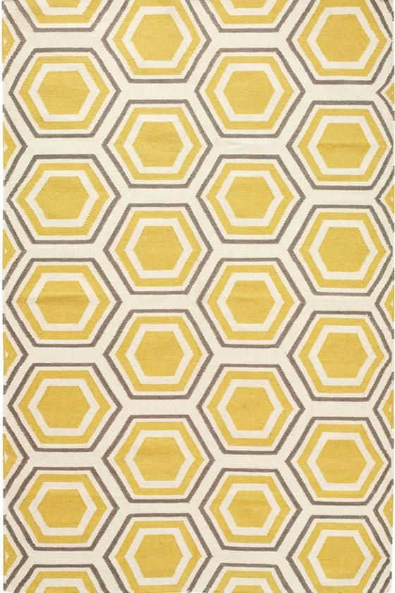 Pin By Home Decorators Collection On Rugs Rugs Rugs Rugs Area Rugs Yellow Grey Rug