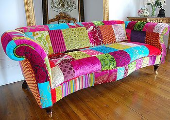 Marrakech Sofa No Longer Available 7239 87 Seriously But It Is Stunning I Am So Not In The Right Line Of Work