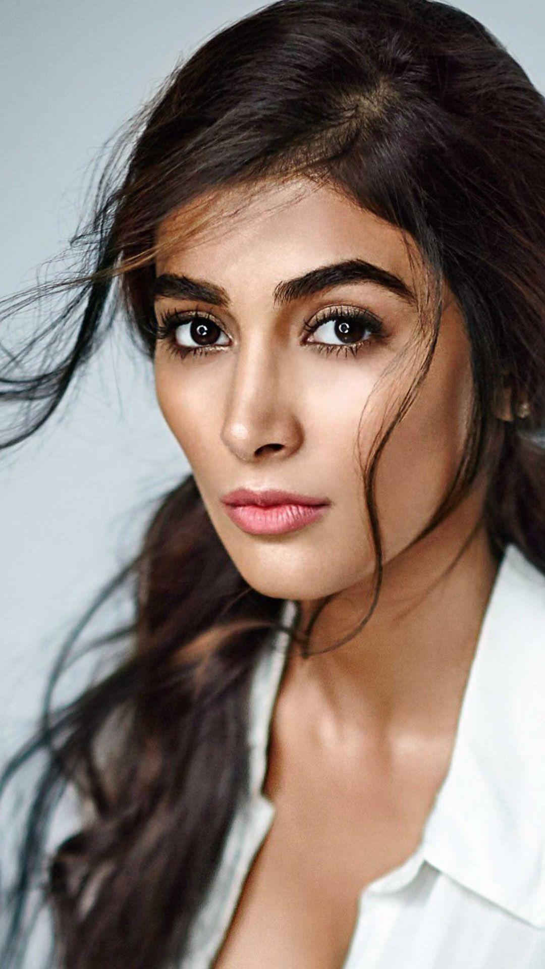 Pooja Hegde Maxim Photoshoot 4k Ultra Hd Mobile Wallpaper Actress Wallpaper Actresses Bollywood Actress