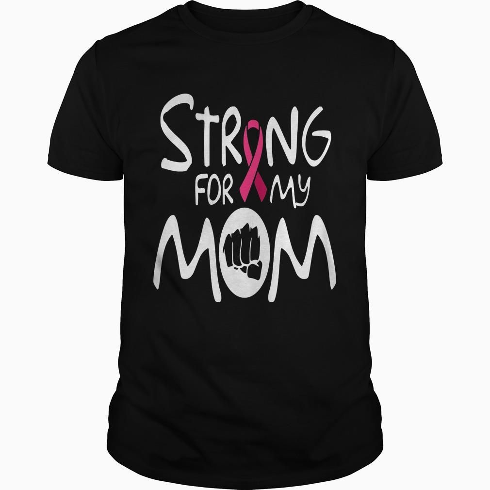 Check out this shirt by clicking the image, have fun :) Please tag & share with your friends who would love it  #womenwithmuscles #chicksthatlift #birthdaygifts