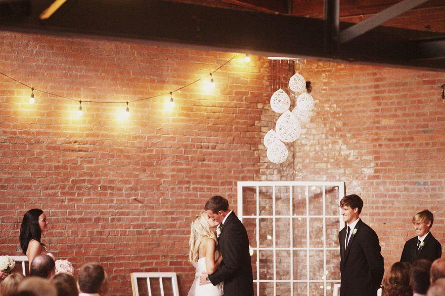 nashville-indie-wedding-photographers-ns-4
