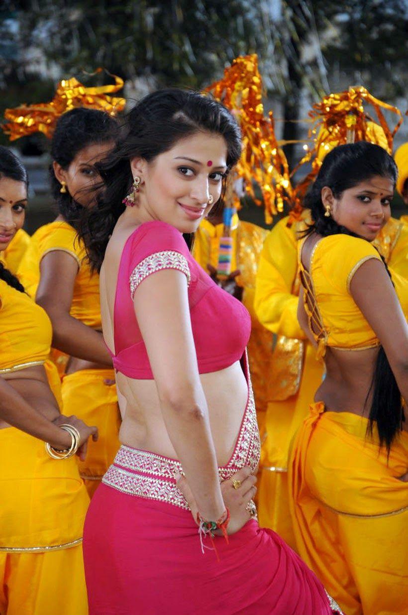 Lakshmi rai hot backless photos in pink dress item dance hot stills lakshmi rai hot backless photos in pink dress item dance hot stills desipixer altavistaventures Gallery