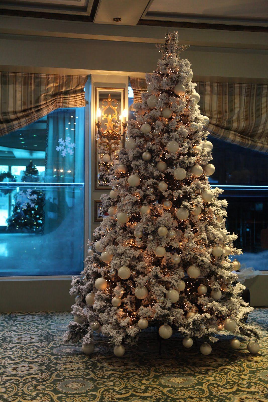 Uniworld Christmas Markets River Cruise on the S.S. Antoinette http ...