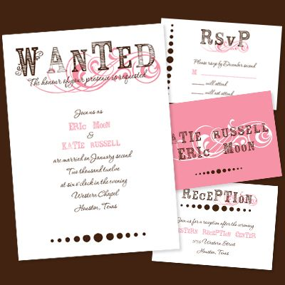 Inspirational Funny Wedding Invites Selection On Creative ...