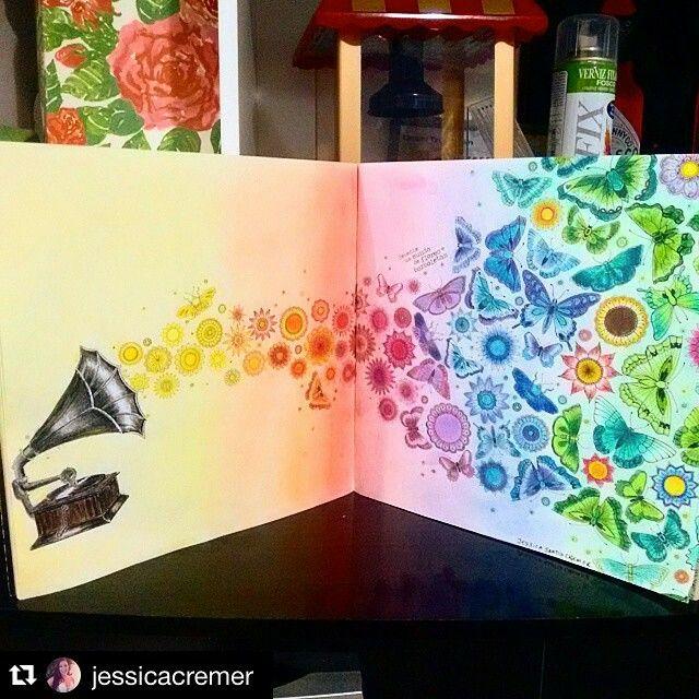 Victrola Record Player Outline Artes Desenhos Desenhos Arte