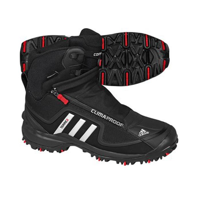 chaussure de ski adidas