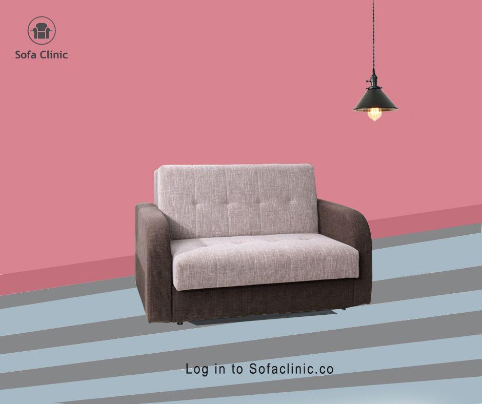 Get Sofa Repair, Upholstery, Refurbishing, Cleaning & Leather Sofa ...