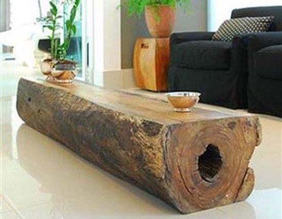 8 Unique Coffee Tables Your Guests Will Want To Steal Beautiful