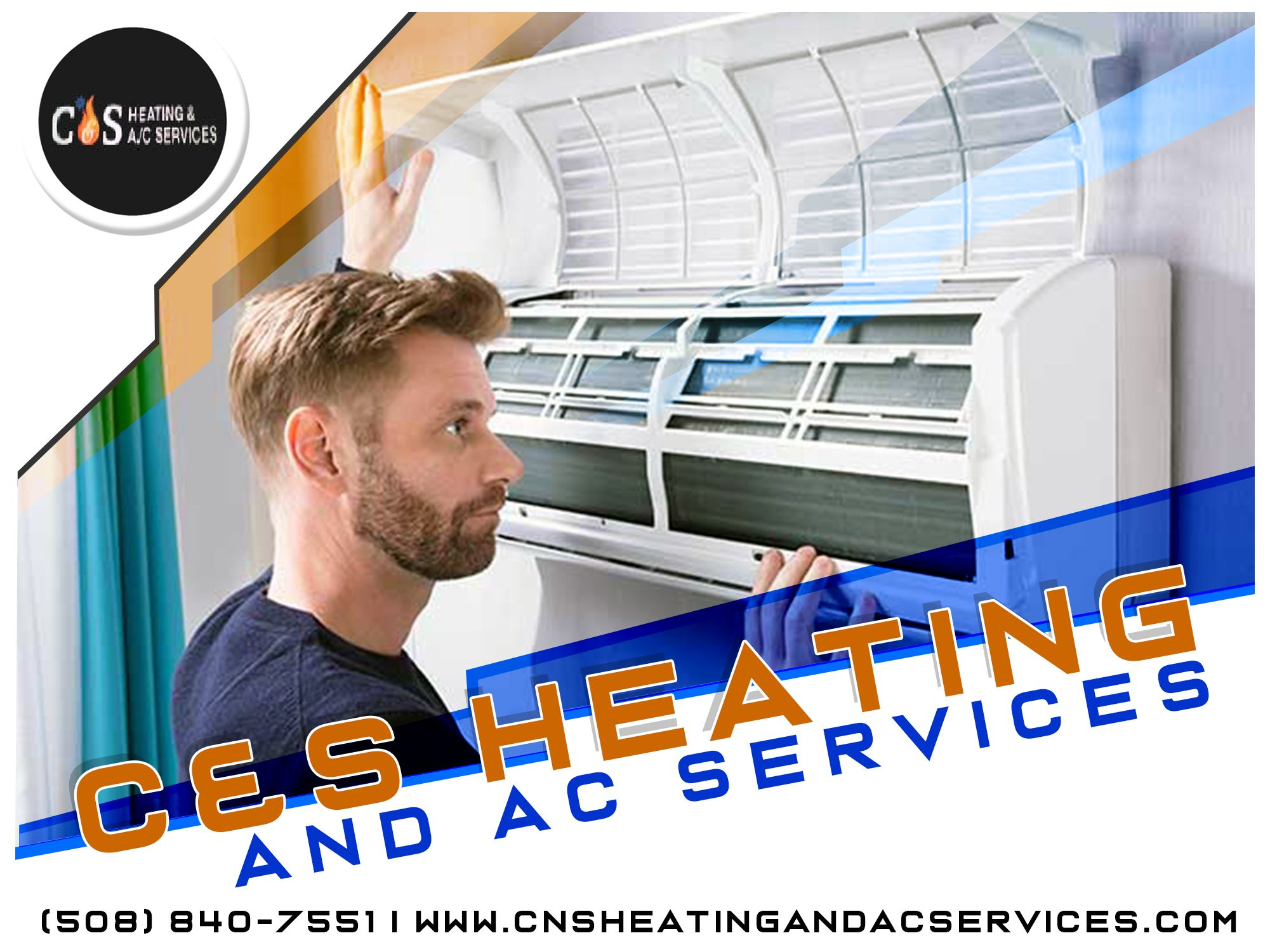 Pin On Air Conditioning Contractor