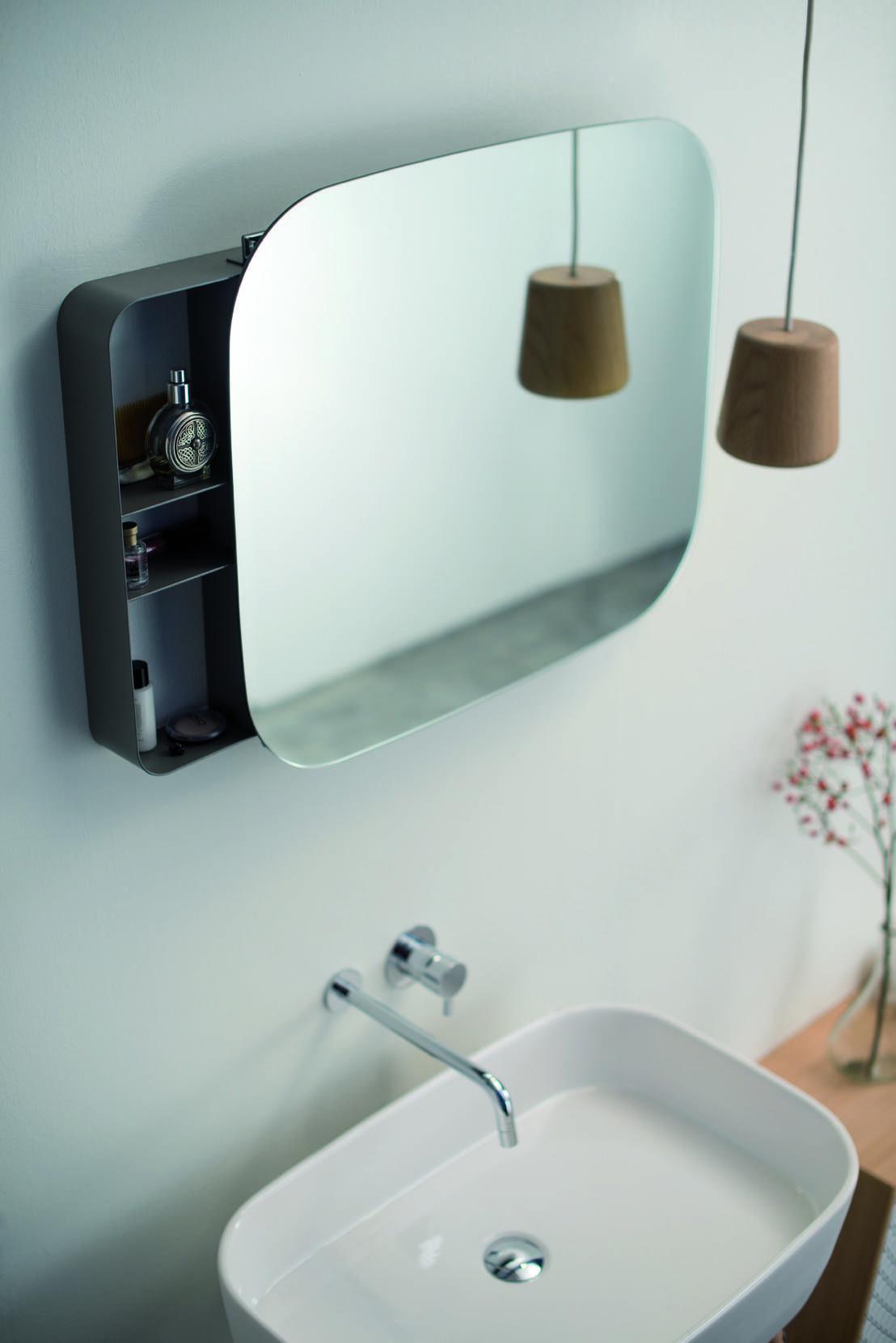 Brilliant ways to upgrade your bathroom | Pinterest | Sinks, Storage ...