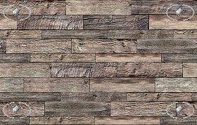 Textures Texture seamless | Raw barn wood texture seamless 21071 | Textures - ARCHITECTURE - WOOD - Raw wood | Sketchuptexture #woodtextureseamless Textures Texture seamless | Raw barn wood texture seamless 21071 | Textures - ARCHITECTURE - WOOD - Raw wood | Sketchuptexture #woodtextureseamless Textures Texture seamless | Raw barn wood texture seamless 21071 | Textures - ARCHITECTURE - WOOD - Raw wood | Sketchuptexture #woodtextureseamless Textures Texture seamless | Raw barn wood texture seamle #woodtextureseamless