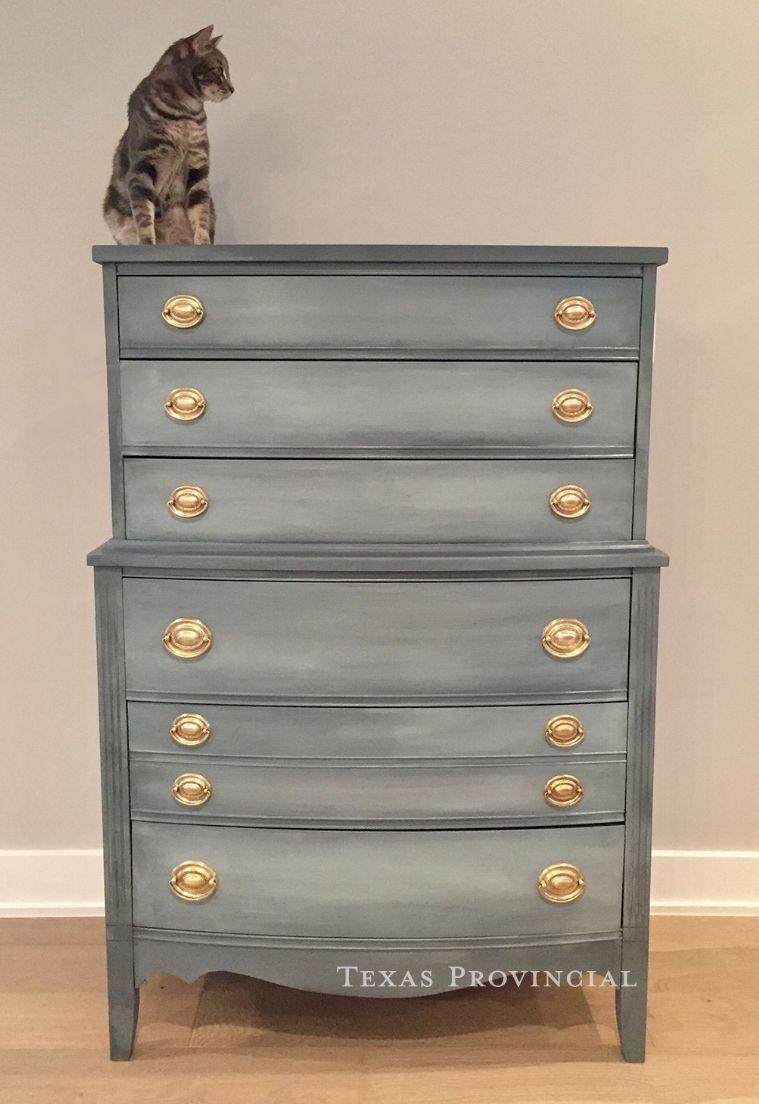 Tall Grey Dresser Jpg Americana Decor Grey Dresser Tall Greys [ 1104 x 759 Pixel ]