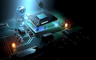 Pin On Electrical And Electronics Engineering