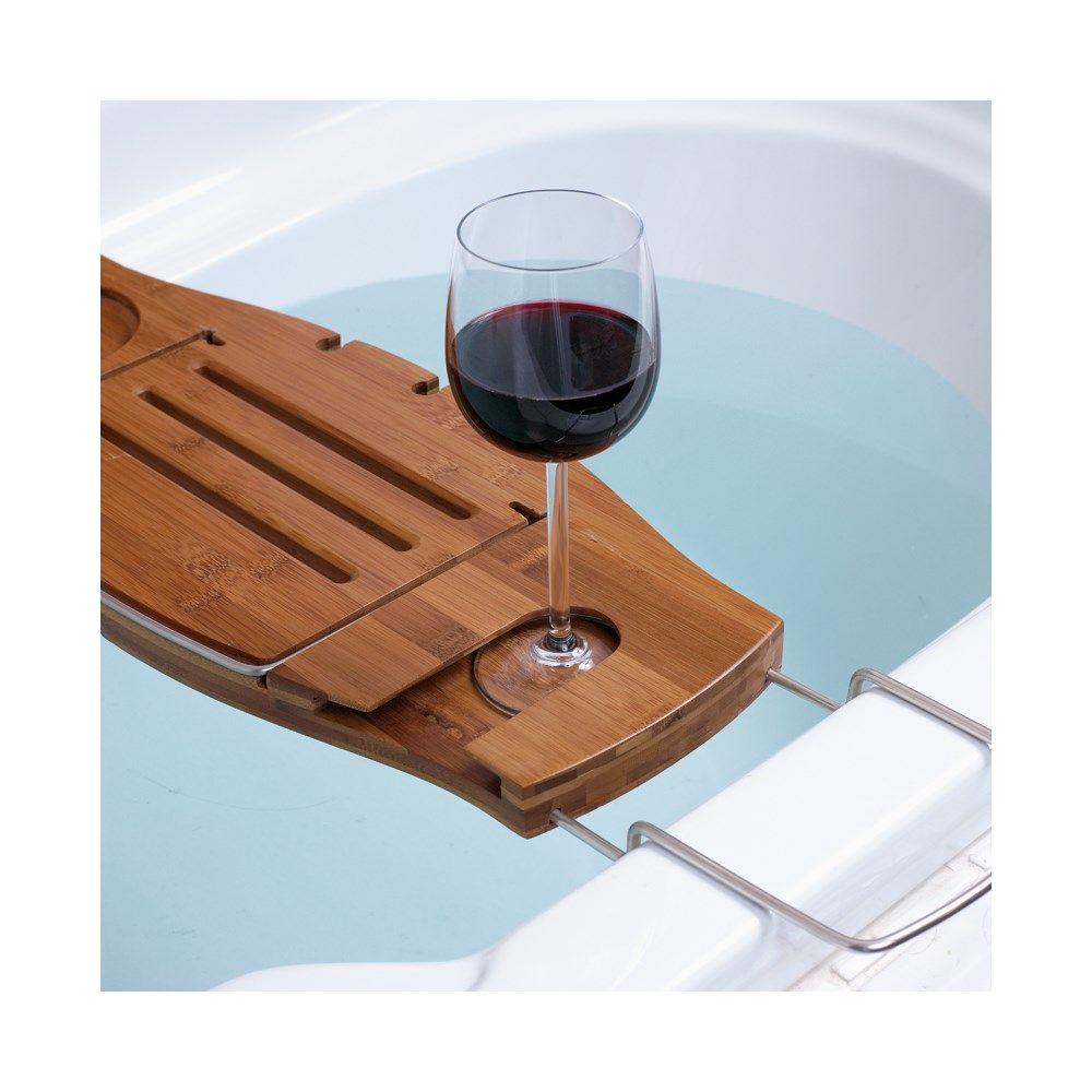 Umbra Aquala Badbrug - Naturel gadgets, kado\'s en originele cadeau ...