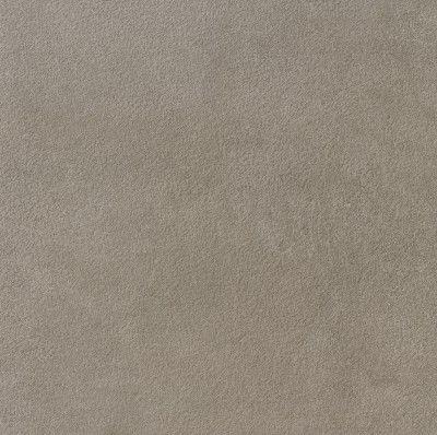 edilcuoghi pietra di sale taupe gy313 bocciardata 40x80 cm 10000555 feinsteinzeug steinoptik 40x80 im angebot auf bad39de 60 euroqm - Fliesen Taupe