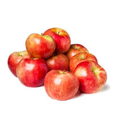 Honeycrisp Apples 3lb Bag Archer Farms Honeycrisp