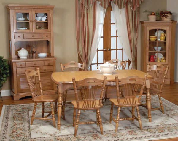 How To Refinish A Laminate Table Ehow Uk Kitchen Table