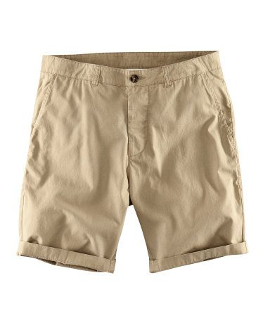 nice shorts for the summer