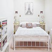 Photo of Wie erstelle ich die perfekte Umkleidekabine? Ideales Zuhause # BeautyBlog #Makeup …