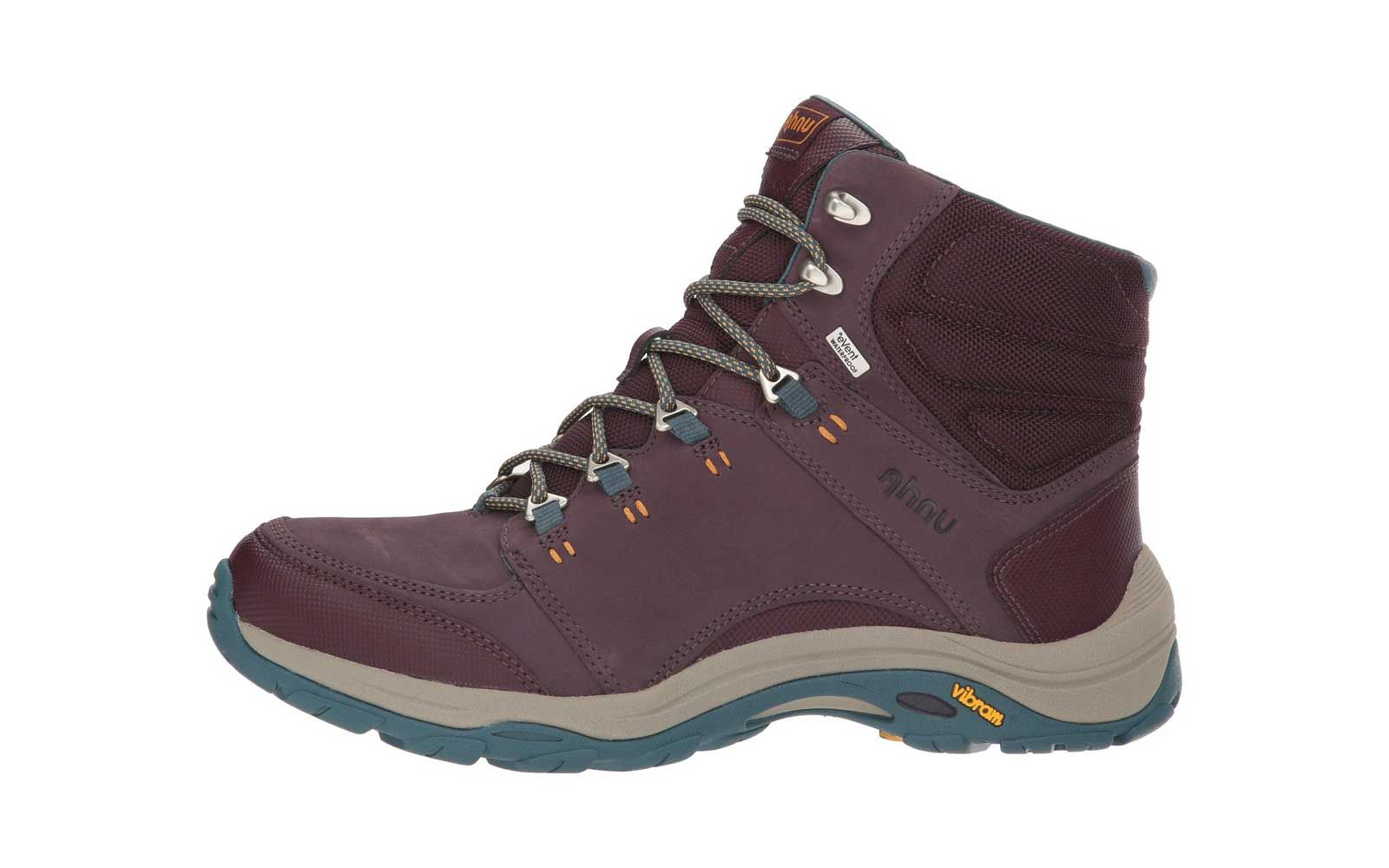 Photo of The 20 Best Hiking Shoes and Boots for Women