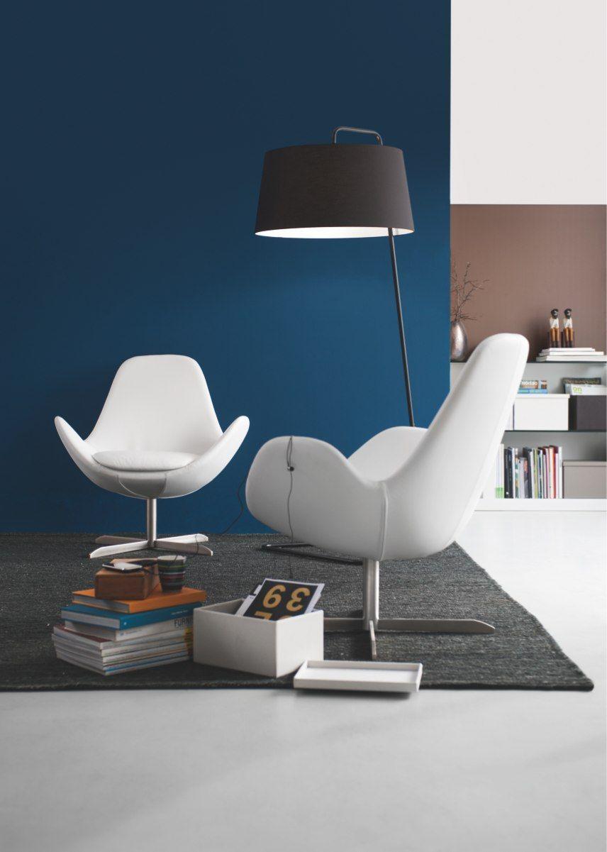 Calligaris electa chair modern furniture store in fort lauderdale florida