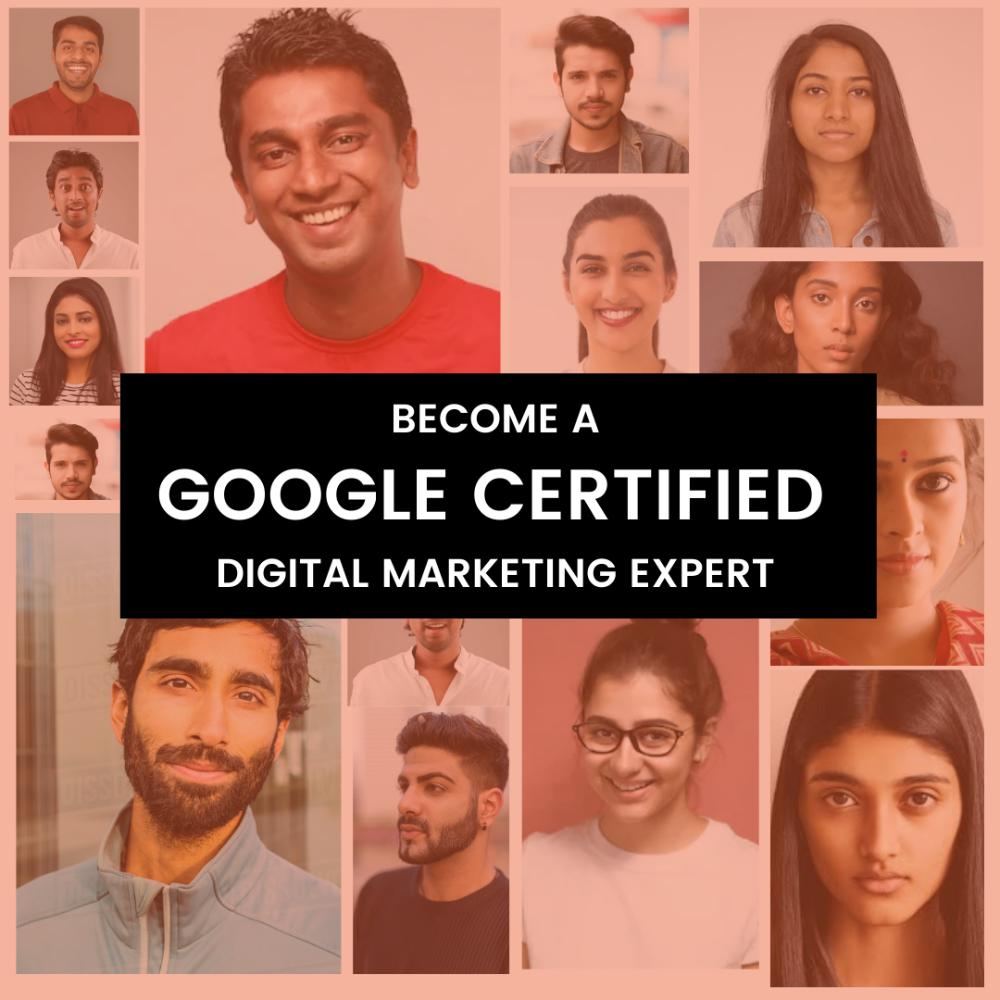 Digital Marketing Course In Mumbai 2020 The Paraphrasing Tool Quora