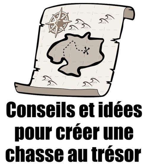 Gut bekannt La carte de l'île au trésor | ma déco d'artiste | rr1 | Pinterest  CN91