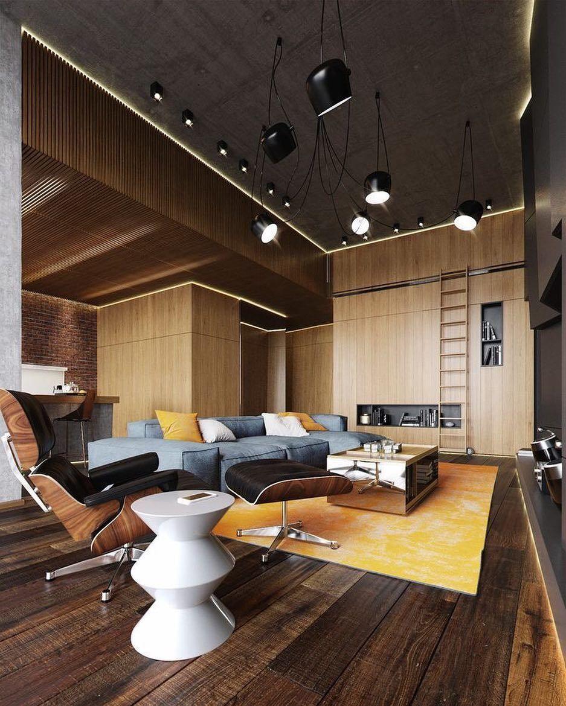 Classic Modern Interiors Classic Modern Interiors