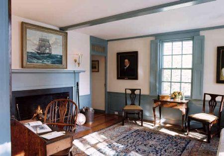 Virtual Writers Colony Jon Detwiler Pinterest Colonial Gorgeous Virtual Home Interior Design