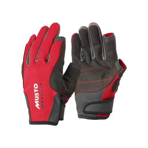 #Musto #essential #sailing gloves - red,  View more on the LINK: http://www.zeppy.io/product/gb/2/152145817852/