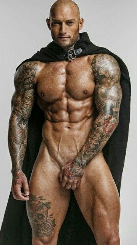 Tattoos tyga wayne lil