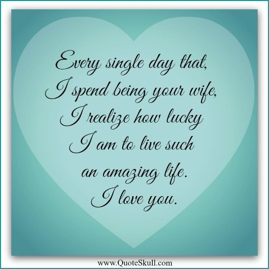 Husband Wife Quotes In English: Image Result For Love Birthday Poems For Husband