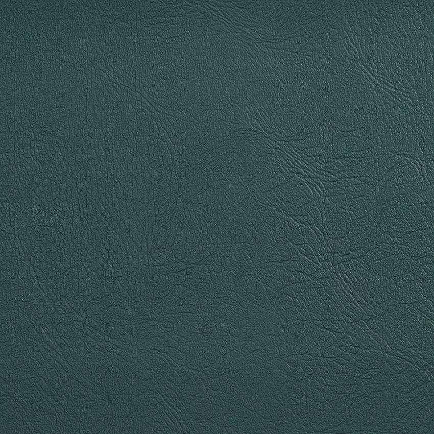Hunter Green Plain Vinyl Upholstery Fabric Vinyl Kovi Fabrics